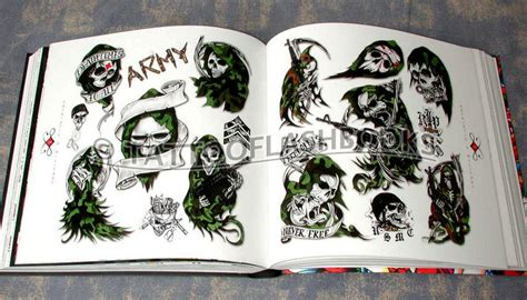 tattoo johnny book tattooflashbooks david bollt johnny