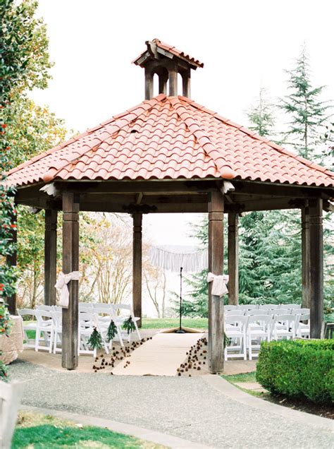 Wedding Ceremony Dallas by And Awad S 3000 Diy Dallas Arboretum Wedding