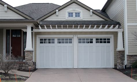 Overhead Door Of Lansing Overhead Door Lansing Garage Doors Owosso Dewitt Lansing Mi Overhead Door Co Broken Garage