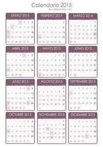 Pr Calendar Template by Calendario 2016 Con Dias Festivos Calendar
