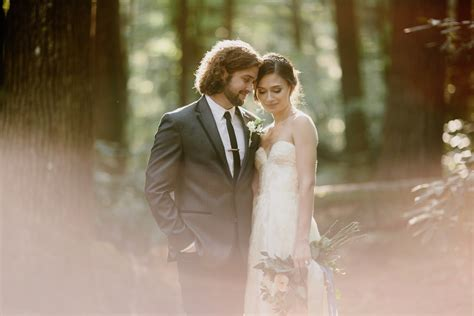 smoky mountain wedding brad jen nashville wedding