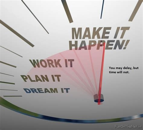 planning your dreams work inspirational business quotes quotesgram