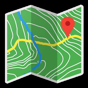 backcountry navigator pro gps apk backcountry navigator topo gps v6 3 5 apk paperblog
