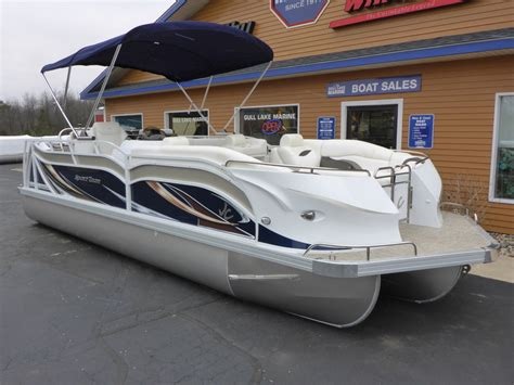 pontoon boats for sale in nc by owner radio controlled model ship plans boat stands for sale bc