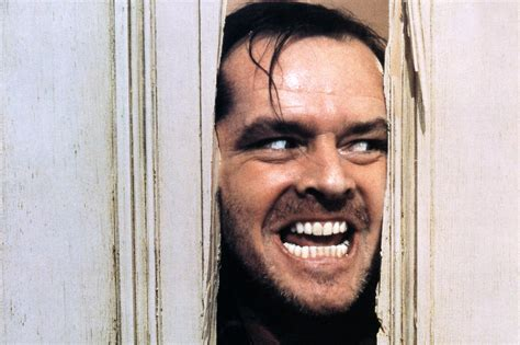 most famous movies the 10 best horror movie villains