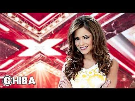 theme music x factor x factor theme song chiba remix youtube