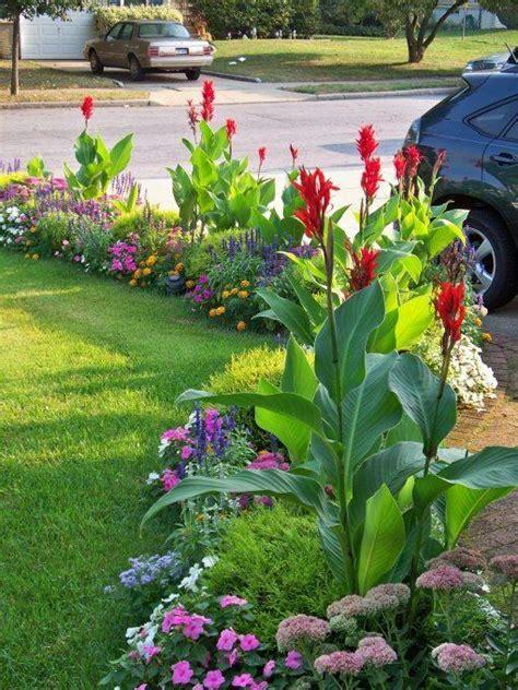 imágenes muy bonitas de jesús 30 im 195 161 genes de jardines frontales tan bellos que quitan