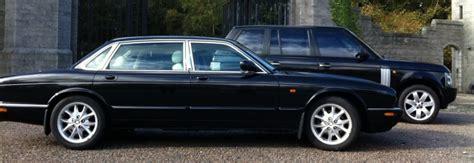 Wedding Car Aberdeen by Wedding Cars In Aberdeen
