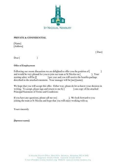 job offer template bravebtr