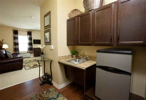 legacy at falcon point in katy reviews and