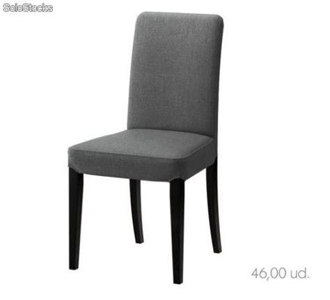 ikea catalogo sillas catalogo ikea 2013 mesas comedor 4 sillas