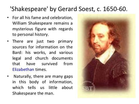 biography of english writer william shakespeare william shakespeare 1564 1616
