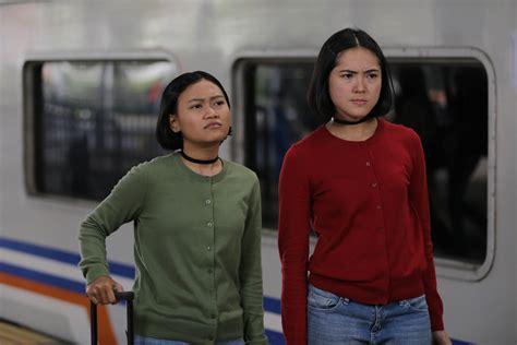 film indonesia mau jadi apa review film mau jadi apa kisah masa kuliah penuh makna