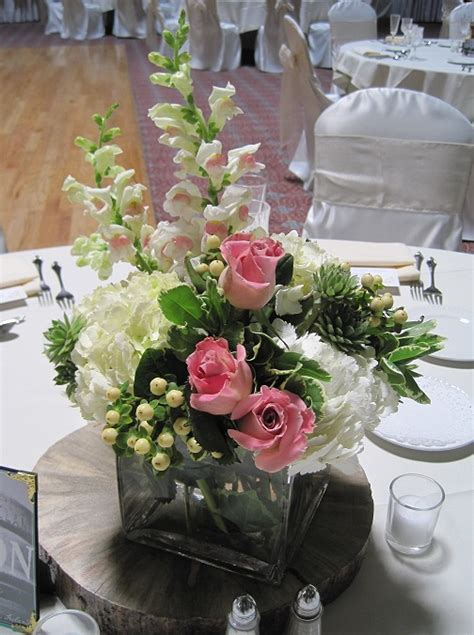 pittsburgh wedding reception amp event flowers table