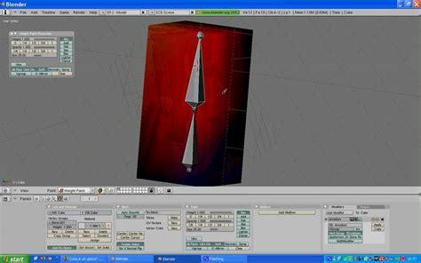 tutorial blender ita ita tutorial blender game engine and action youtube