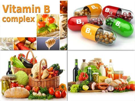 vegetables b vitamins green leafy vegetables vitamins