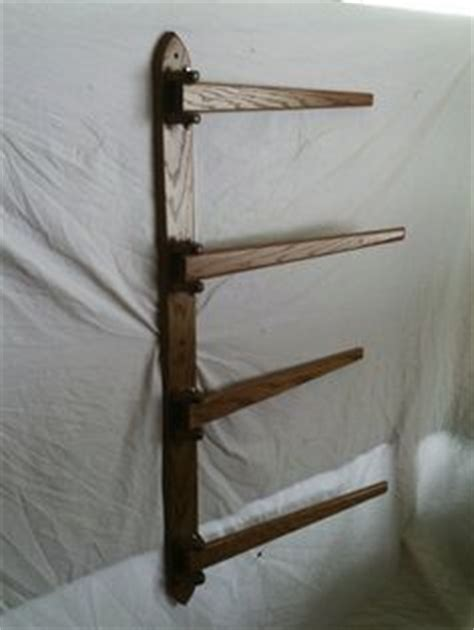 quilt display on quilt racks quilt ladder and