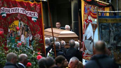 hopper funeral home funeral of dave hopper