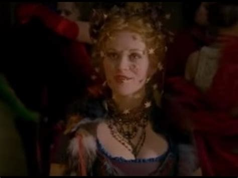 Becky Sharp Vanity Fair by Oscar Winner Reese Witherspoon As Becky Sharp A