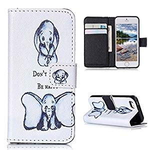 Iphone 5 5s 5g Se Jc 360 Baby Skin Casing vcoer protective iphone 5 5s 5g flip book style