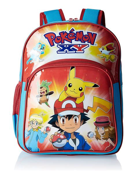 Children Bags Blue and blue children bag age 8 12 yrs
