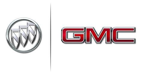 buick gmc gmc autos post