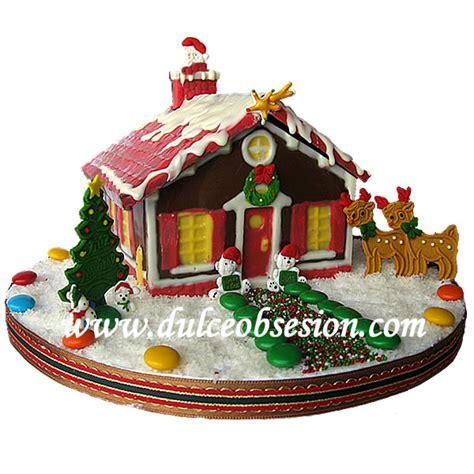 casas de chocolate regalos para enamorados regalos personalizados delivery