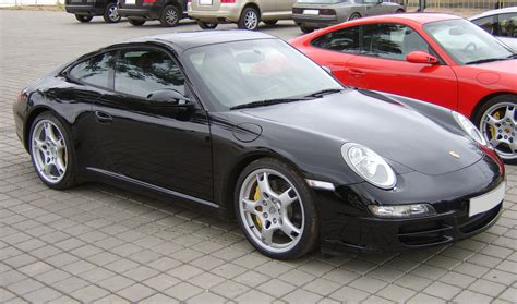 Pre Owned Porsche by Pre Owned Porsche Cars For Sale In Temple Md Car