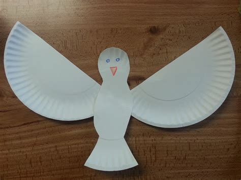 peace crafts for ravenmaid creative sunday school peace and dove