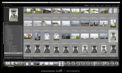 lightroom to photoshop workflow photography editing workflow lightroom gt photoshop