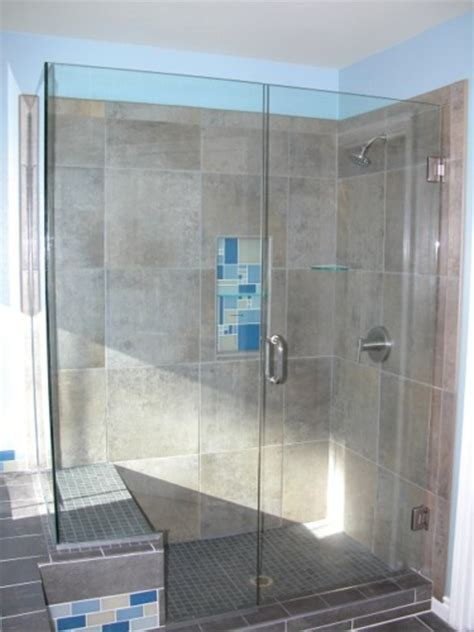 How To Install Frameless Shower Doors Cheap Frameless Shower Doors Design Bookmark 2949