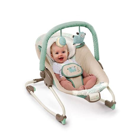 lamb baby swing babies r us image gallery lullaby lamb