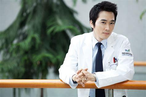 film drama korea doctors dr jin cast korean drama 2012 닥터진 hancinema