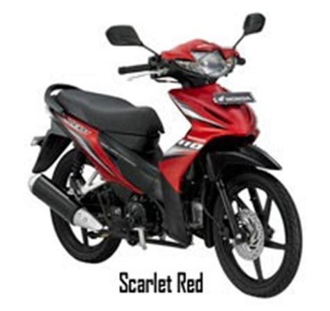 Swit Rem Depan Supra X Smash Shogun Fu harga motor bekas harga motor dan spesipikasi honda