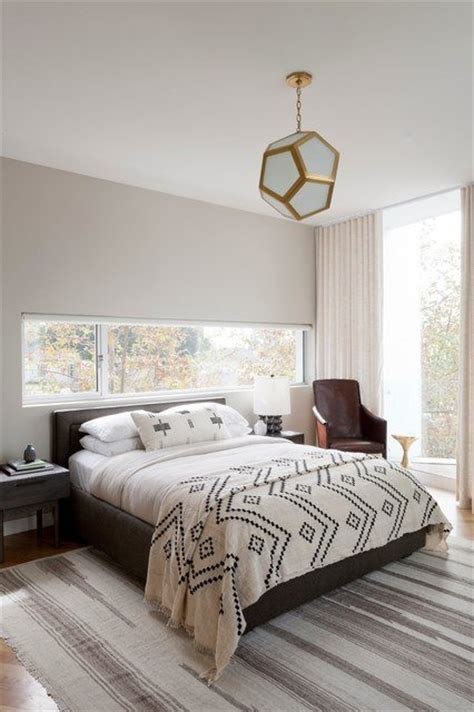 modern vintage bedroom 20 modern vintage bedroom design ideas with pictures