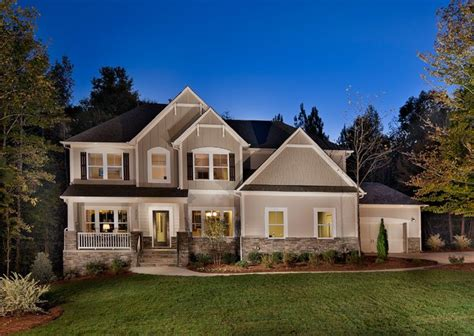 houses in nc best 25 carolina homes ideas on