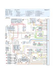 rpm auto wiring diagram rpm wiring diagram free