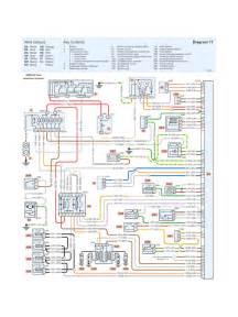aper 231 u du fichier peugeot 206 wiring diagram pdf page 18 19