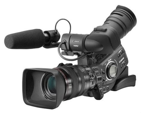 canon video camera | free images at clker.com vector