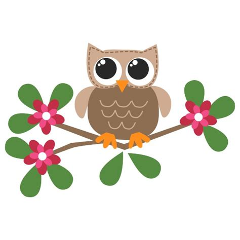imagenes de flores animadas infantiles imagenes de flores infantiles imagui