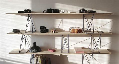 libreria medica roma librerie studio finest libreria metallo nero with
