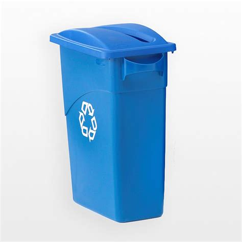 L Recycling by Paper Recycling Container 60 L