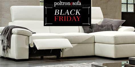 poltrone e sofa sconti buono sconto poltrone sof 224 sta gratis omaggiomania