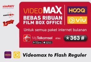 kpn tunell video max telkomsel download config kpn tunnel ultimate telkomsel videomax