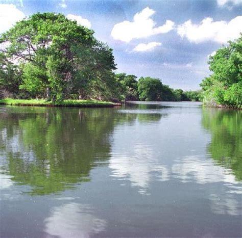 cuna trinidad lapuyakablog mar 237 a trinidad s 225 nchez cuna de bellezas