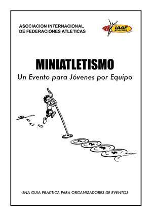 historia del f 250 tbol read book online calam 233 o manual de miniatletismo