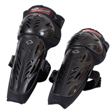 ufo motocross boots ufo limited knee shin guards black dirtbikexpress