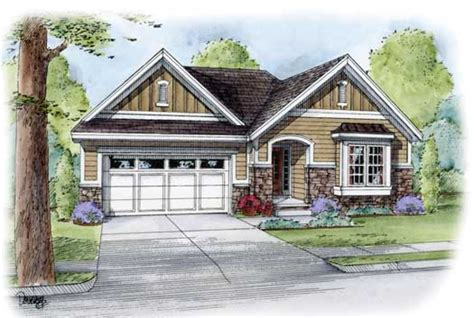 cottage style garage plans cottage style house plans 1821 square foot home 1