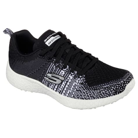 skechers sport burst ellipse athletic shoes