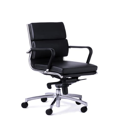 office furniture on line office furniture photos yvotube